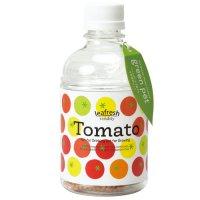 育てるグリーンペット ミニトマト