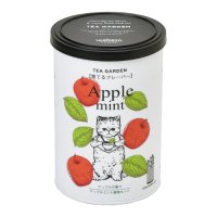 Grow Flavor アップルミント